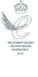 Queen's Award For Enterprise: Innovation 2016